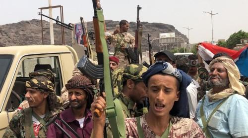 沙特與胡賽:非對稱實力的也門戰爭僵局