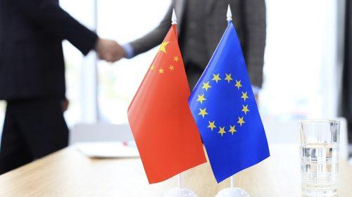 中歐投資協定:雙方能如期完成談判嗎?