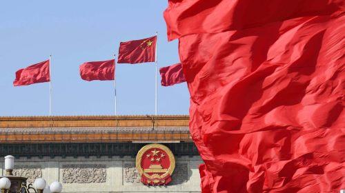 中國通過《出口管制法》:向國際社會表明立場