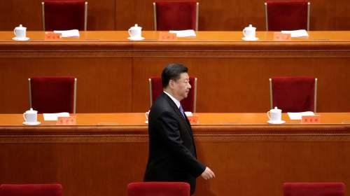 展望中央經濟工作會議三大可能議題