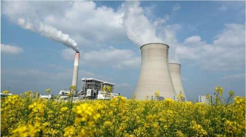 氣候變化:對中國承諾的質疑是站不住腳的
