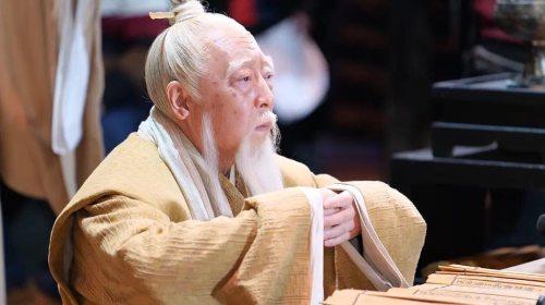 """央視《典籍裡的中國》:讓中華文化""""活""""起來"""