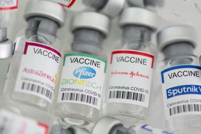 放棄疫苗專利恐流於口惠 敏感技術無監管風險極高
